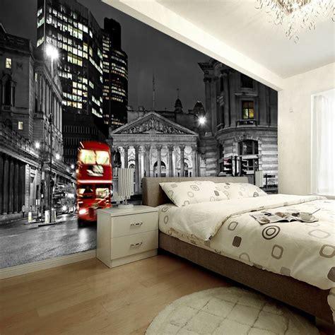como decorar mi cuarto de matrimonio decoracion paredes dormitorio marimonio peque 241 o