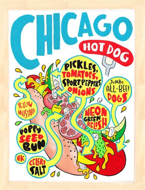 chicago puppy store chicago original 183 hawk krall illustration 183 store powered by storenvy