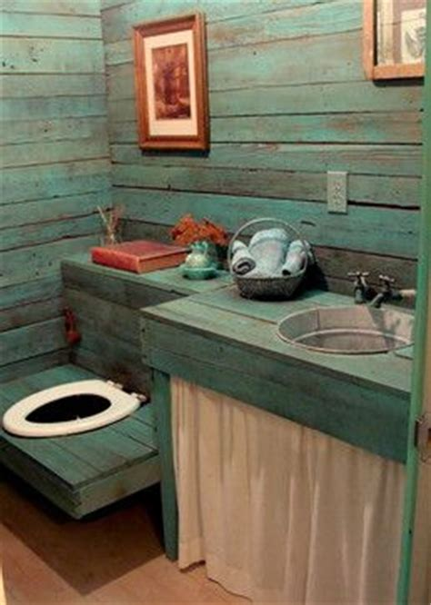 outhouse bathroom decorating ideas best 25 outhouse ideas ideas on pinterest small garden