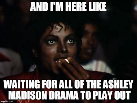 Pop Corn Meme - search results for michael jackson meme popcorn