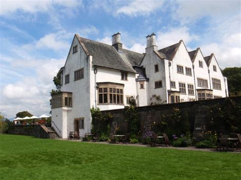 design house crafts uk 17 best images about c f a voysey architect on pinterest