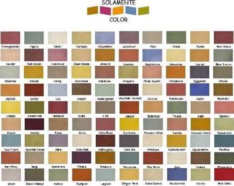 southwest paint colors images let s paint paint colors the shade and