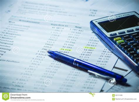 Cpa Background Check Accounting Background Images Www Pixshark Images Galleries With A Bite
