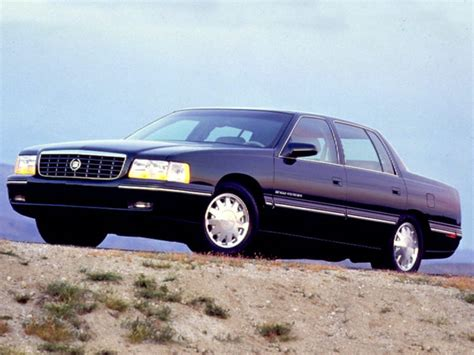 how to learn everything about cars 1999 cadillac deville auto manual 1999 cadillac deville specs pictures trims colors cars com