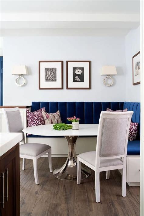 corner banquette dining best 25 corner dining table ideas on pinterest corner