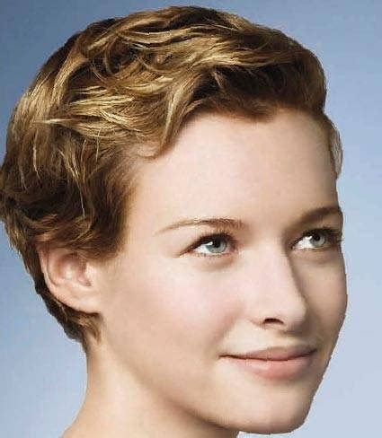 short prom hairstyles 2013 prom hairstyles 2013 for short hair
