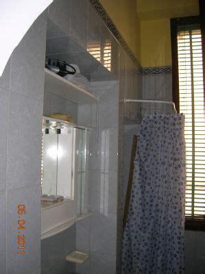 popolare di sondrio roma eur piccolo appartamento con due letto a trasfertisti e