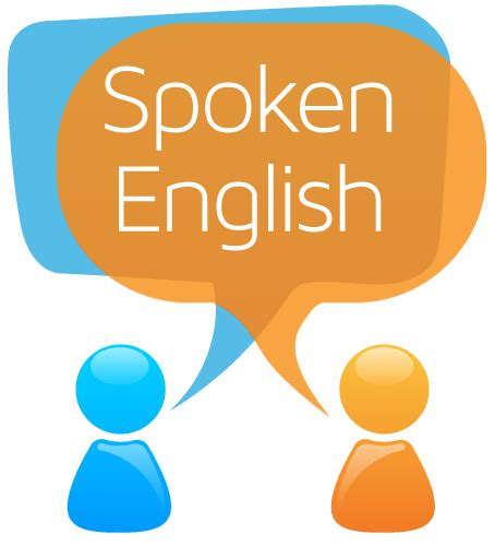 How To Write Resume For Job Interview by Spoken English Courses Ahmedabad Spoken English Classes