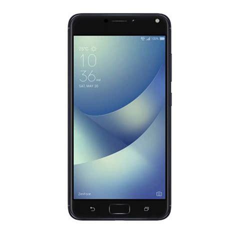 Asus Zenfone 4 Max Pro 3 32 Gold Garansi Resmi asus zenfone 4 max pro zc554kl dual sim سایمان دیجیتال