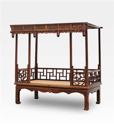 letto baldacchino legno letto a baldacchino in legno ispirazione interior design