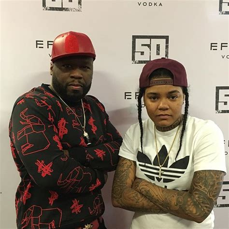 50 cent younger 50 cent previews ooouuu remix hiphop n more