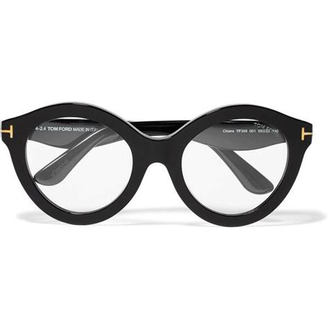 Frame Tomford525 17 best ideas about tom ford glasses frames on cat eye glasses tom ford glasses and