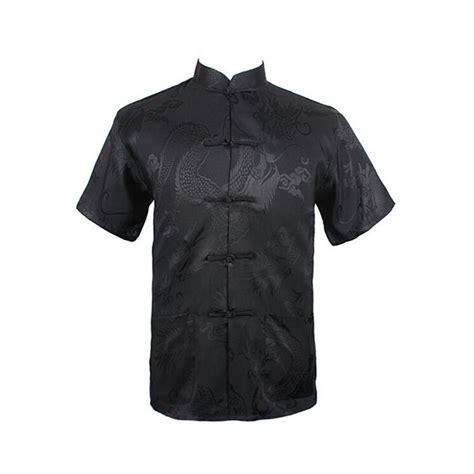 Miller Black Xl Pakaian Pria Kemeja Warna Hitam Ukuran Xl mens kemeja satin promotion shop for promotional mens kemeja satin on aliexpress alibaba
