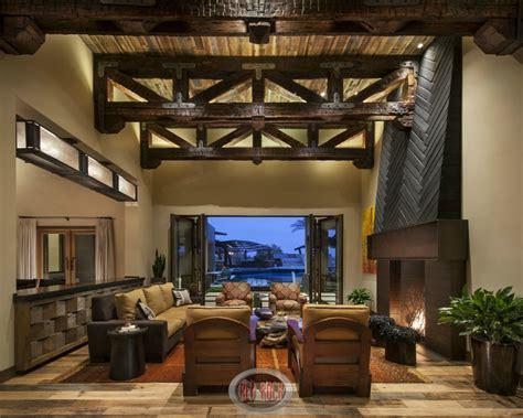 custom jaw dropping rustic interior design ideas