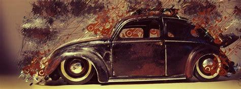 Imagenes Retro Para Facebook | retro abstrato carro capa para facebook facecoverz com