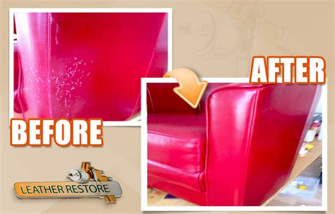 leather couch repair kit cat scratches how to repair cat scratches on a leather sofa home