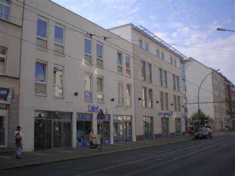 Deutsche Bank Ag 12489 Berlin Treptow Adlershof