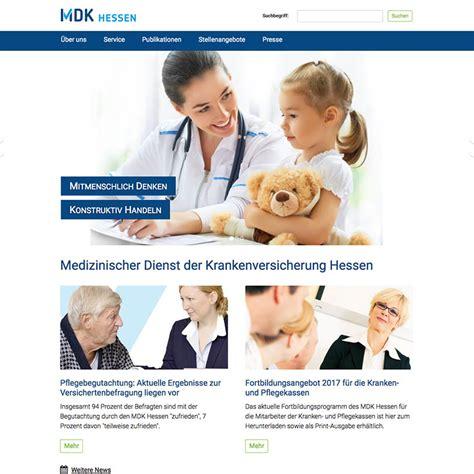 Imkereibedarf Hessen by Suchmaschinenoptimierung Seo Ihre Partner Hei 223 T Osko