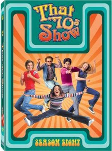 the eighth sister rt 846823320x that 70s show season 8 wikipedia