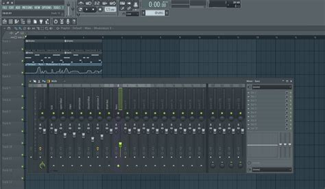 how to produce house music bass mixed with drums how to make electronic music