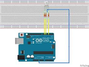 arduino led control rgb led remotely using arduino and