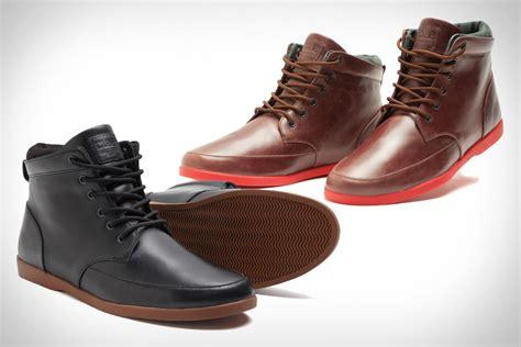 groundhog day vidzi shoes hamilton 28 images s sebago 174 hamilton boots