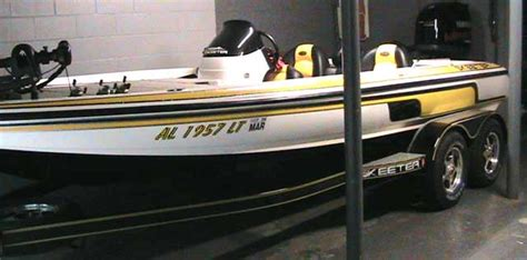 boat registration numbers in massachusetts customer testimonials page 83 doityourselflettering