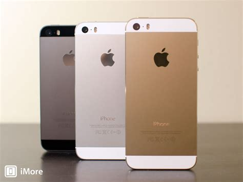 Glass Selves - galaxy s5 or iphone 5s which phone should you get imore