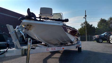 excel boats pro staff muddy bay excel excel 183 bay pro exceleration
