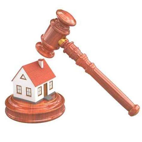 comprare casa all asta comprare casa all asta tutti i consigli all asta
