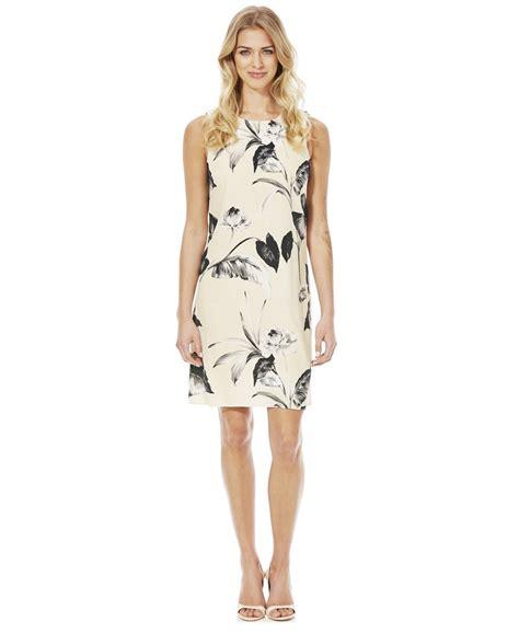 Kain Tenun Blanket 13 summer dresses kreasi kerajinan jepara