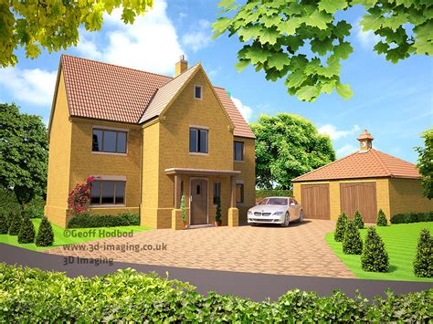 House Plans With 3d Tour | uk 3d house plans virtual house plans luxury home
