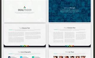 powerpoint newsletter template 60 beautiful premium powerpoint presentation templates