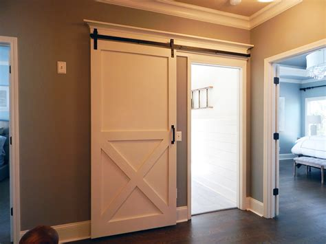 home depot white interior doors 2018 white barn door home depot door design