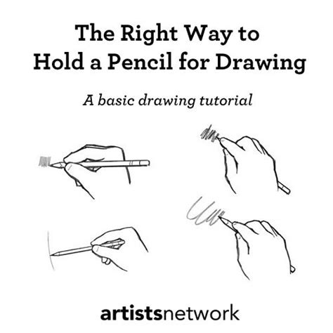 sketchbook tutorial for beginners drawing for beginners 26 free basic drawing lessons