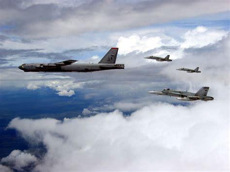 australian airforce world wallpaper australian air force