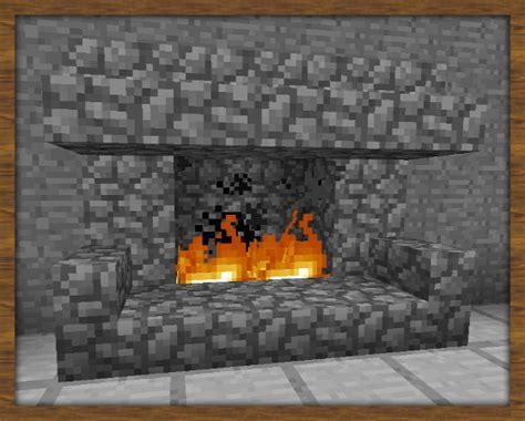 idee deco jardin minecraft meilleures id 233 es cr 233 atives