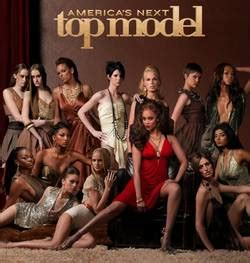 Americas Next Top Model Cycle 11 Auditions by America S Next Top Model Auditions Dallas Paid
