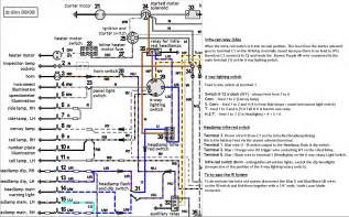 wiring diagram land rover discovery 2 wiring diagrams