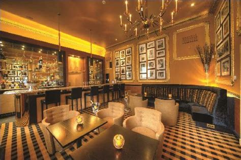 design house restaurant reviews argent d or newcastle upon tyne restaurant reviews