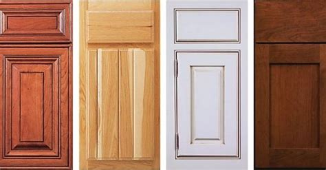 How To Build Inset Cabinets by Learn About Frameless Frame Inset Cabinets Mana