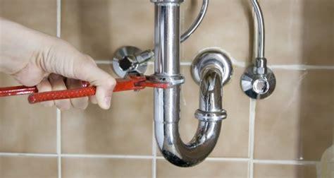 do it yourself plumbing how to