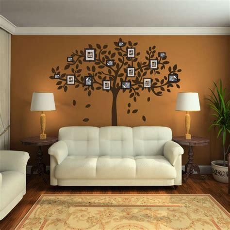 wall tables for living room creative diy wall art design for living room big arch