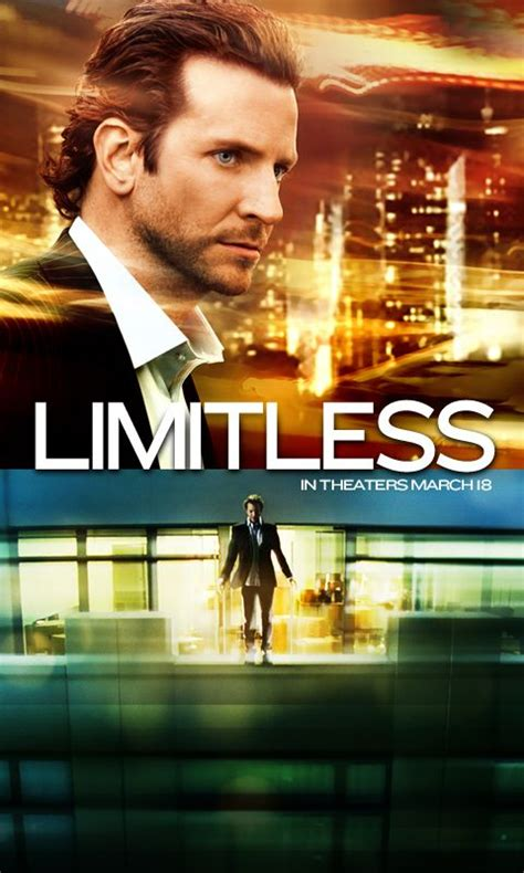 film streaming limitless bradley cooper s film limitless is top of the us box