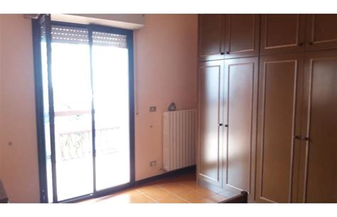 appartamenti in affitto a teramo privato affitta appartamento appartamento alba adriatica