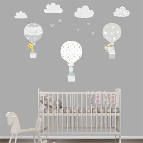 vinilos para habitacion 1001 ideas de vinilos decorativos para tu interior