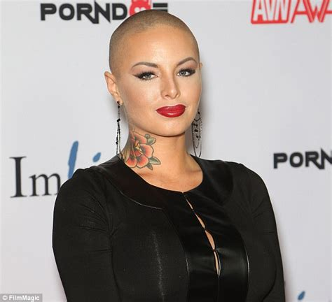christy mack speaks out after war machine sentencing