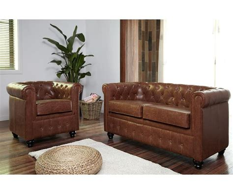 Canape Club Convertible 765 by 1000 Id 233 Es Sur Le Th 232 Me Canap 233 S Chesterfield Sur