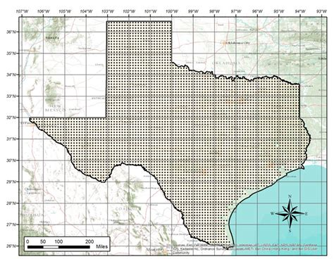 texas grid map texas grid map my