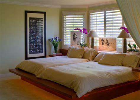 separate bedrooms married 10 platform beds a modern and flexible solution in the